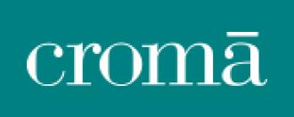 croma retail affiliate program
